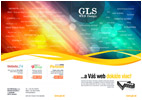GLS WEB Design