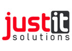 JUST IT Solutions s.r.o.