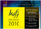 MAFF - Music and Film Festival